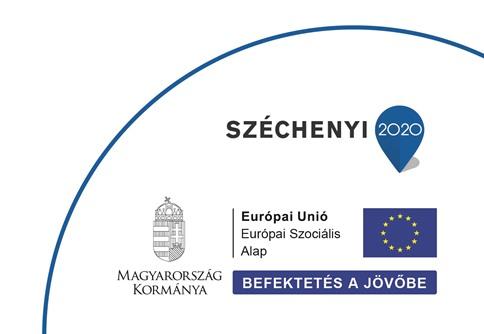 http://kk.gov.hu/download/2/14/42000/GyulaTK_08_15_also_CMYK_%20ESZA.jpg